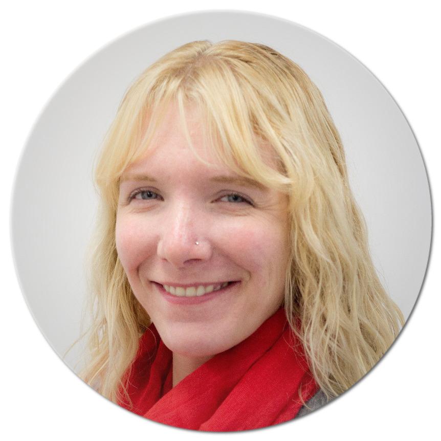 Jenn Tuthill MotherWit Ottawa Doula