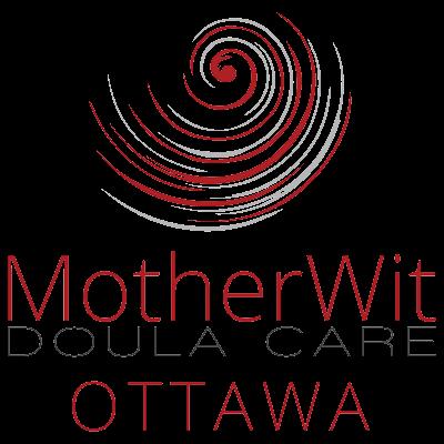 MotherWit Ottawa
