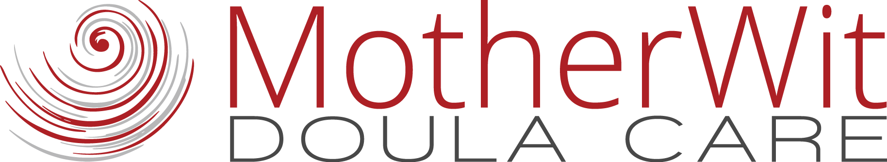 MotherWit Doula Care Ottawa