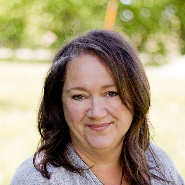 Christine Crook MotherWit Ottawa Doula